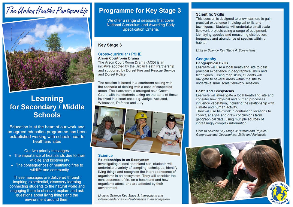 KS3 School Programme.jpg