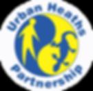 UHP Logo CIRCLE.png