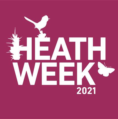Heath Week 2021