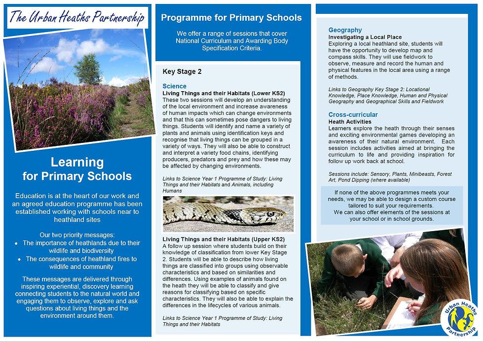 KS2 School Programme.jpg