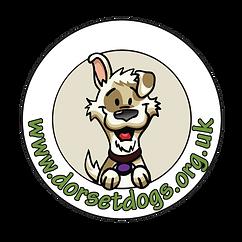 logo with webaddress.png