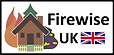 Firewise logo with text.png