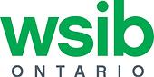 WSIB Logo.png