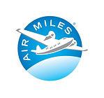 Airmiles Logo.jpeg