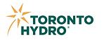 Toronto Hydro Logo.png