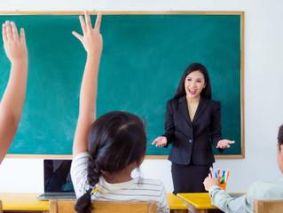P/T Psychology Teacher  - Chingford - ASAP Start