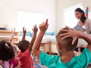 SEN Classroom Teacher & Maths Co-ordinator - Woodford - After Easter start.