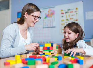 Teaching Assistant (SEN)