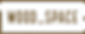 Woodspace_Logo.png