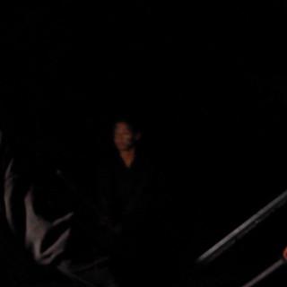 """Ninja Ballet """" Scene 16 """""""