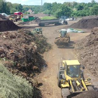 ORI Composting