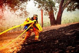 ap-ca-wildfires-firefighters-850x567.jpg