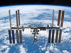 Wo-und-wann-kann-man-die-ISS-sehen_refer