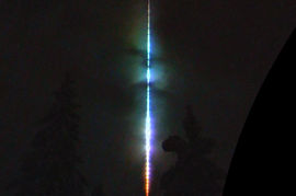meteoritenabsturz.jpg