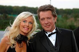 Jan-Fedder-Ehefrau-Marion.jpg