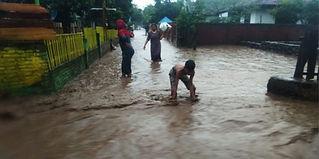 indonesien2.jpg