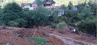landslide_damage_Adjara_georgi_edited.jp