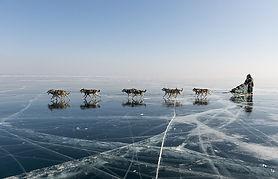 lake-baikal-frozen-e1601890796278.jpg