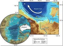 Arctic_Ocean_Overview_edited.jpg