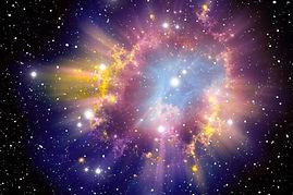 Cosmic-Rays-2.jpg