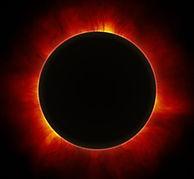 foto-grafik_solar-eclipse-1-768x707.jpg