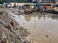 floods-in-Tachira-state-venezuela-novemb