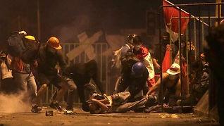 peru_protestas_U22152511512nit.jpg