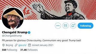 trump_burner_account.jpg