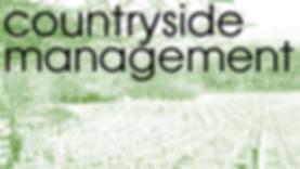 Countryside Contractors
