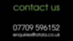 Contact Atala