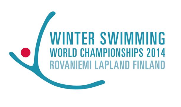 Winter Swimming World Championships 2014.PNG