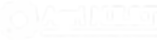 agri nest logo blanc fond perdu 2018.png