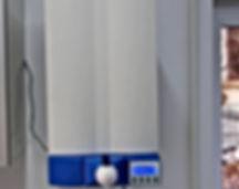 Ultrapure Water System LaboStar 7 TWF-UV, Siemens
