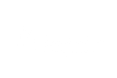 Mark-Houde_white-low-res.png
