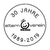 logo_ev_wollerau_30_Jahre.jpg