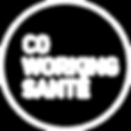 logo_cws_global.png