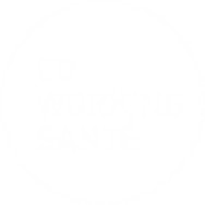 logo_cws_global.png