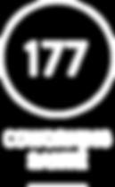 logo_cws_177.png