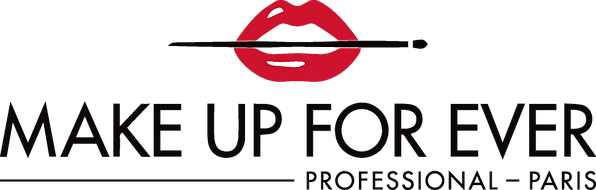 make-up-for-ever-logo.png