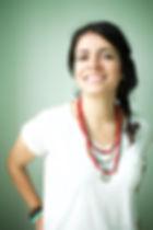 Silvana Soul Cocina.jpg