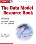 book_vol3.jpg