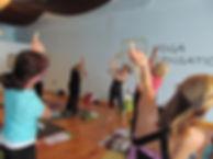 jenny yoga.jpg