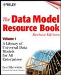 book_vol1.jpg