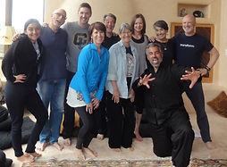 retreat participants happy_edited-1.jpg
