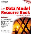 book_vol2.jpg