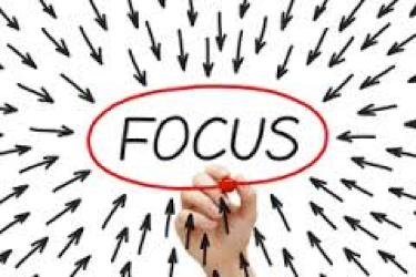Corporate Zen With Len: A Conscious Advantage