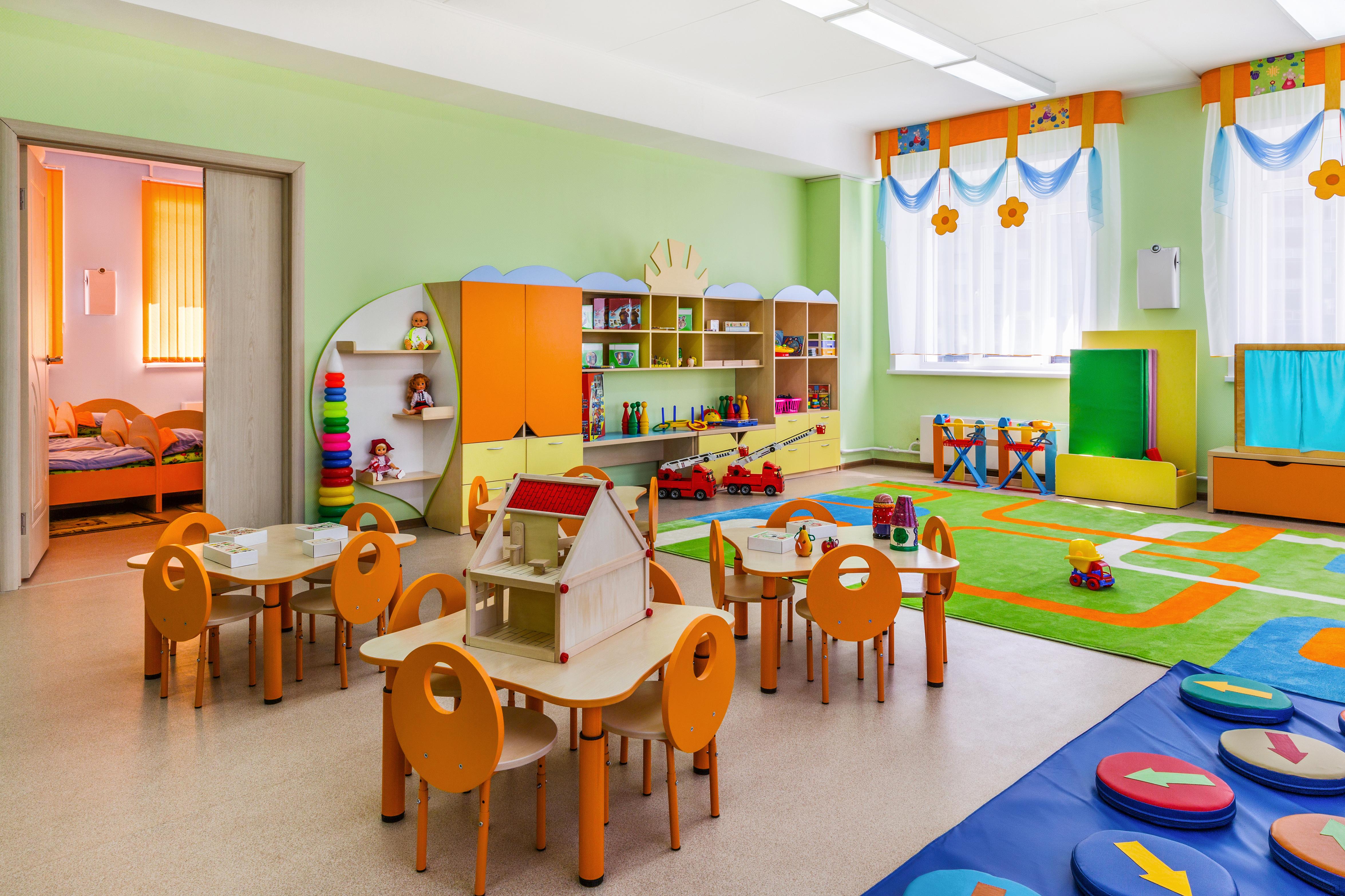 KAM SCHOOL