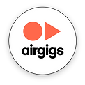 button-airgigs2.png