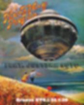 UFO Planetary.jpg