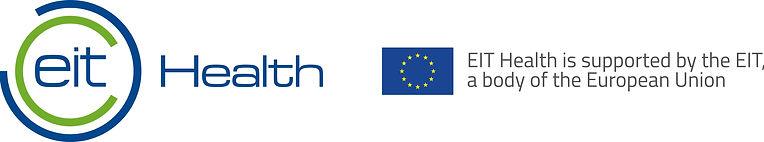 Logo Combination 2.jpg